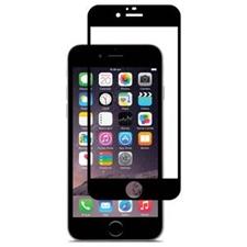 تصویر محافظ صفحه نمایش موبایل اپل آیفون 6 و 6s | سه بعدی