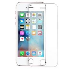 تصویر محافظ صفحه نمایش موبایل اپل مخصوص آیفون 5، 5s و SE