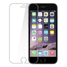 تصویر محافظ صفحه نمایش موبایل اپل مخصوص آیفون 6 و 6s
