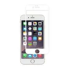 تصویر محافظ صفحه نمایش موبایل اپل آیفون 6 و 6s پلاس | سه بعدی