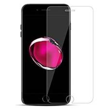تصویر محافظ صفحه نمایش موبایل اپل آیفون 7 و 8 پلاس