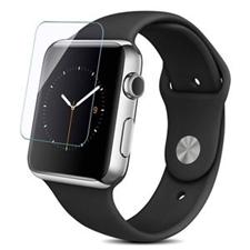 تصویر محافظ صفحه نمایش ساعت هوشمند اپل مدل های 42 میلیمتری