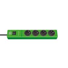 تصویر چند راهی برق برننشتول مدل 1150610394 | کابل 2 متری