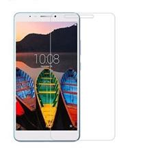 تصویر محافظ صفحه نمایش تبلت لنوو Tab3 7 Plus