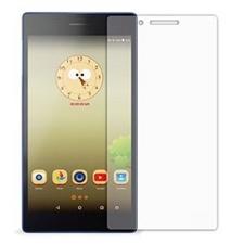 تصویر محافظ صفحه نمایش تبلت لنوو Tab3 7