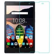 تصویر محافظ صفحه نمایش تبلت لنوو Tab3 8