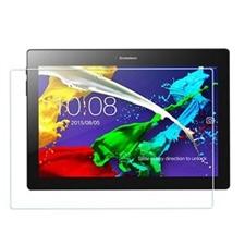 تصویر محافظ صفحه نمایش تبلت لنوو TAB2 A10-70