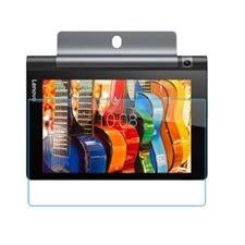 تصویر محافظ صفحه نمایش تبلت لنوو یوگا Tab 3