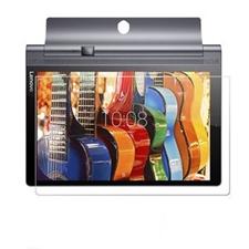تصویر محافظ صفحه نمایش تبلت لنوو یوگا Tab 3 Pro