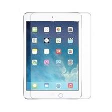 تصویر محافظ صفحه نمایش تبلت اپل iPad Pro