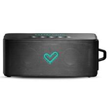 تصویر اسپیکر بلوتوث انرژی سیستم مدل Energy Music Box Aquatic | قابلحمل