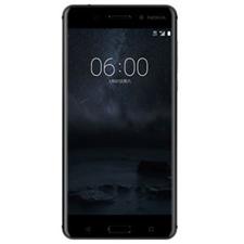تصویر موبایل نوکیا مدل Nokia 6 | ظرفیت 32 گیگابایت، دو سیمکارت
