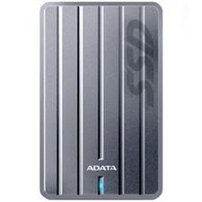 تصویر SSD اکسترنال ایدیتا مدل SC660H | ظرفیت 512 گیگابایت، پورت USB 3.1