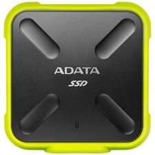 تصویر SSD اکسترنال ایدیتا مدل SD700 | ظرفیت 256 گیگابایت، پورت USB 3.1