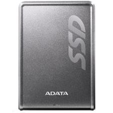 تصویر SSD اکسترنال ایدیتا مدل SV620H | ظرفیت 256 گیگابایت، پورت USB 3.1
