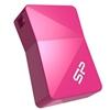 تصویر فلش مموری سیلیکون پاور مدل Touch T08 | ظرفیت 16 گیگابایت