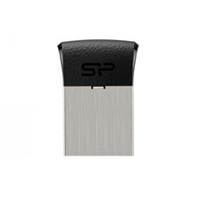 تصویر فلش مموری سیلیکون پاور مدل Touch T35 | ظرفیت 16 گیگابایت