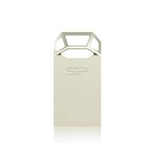 تصویر فلش مموری سیلیکون پاور مدل Touch T50 | ظرفیت 16 گیگابایت