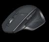 تصویر ماوس بیسیم لاجیتک مدل MX Master 2S | دقت 4000dpi