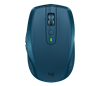 تصویر ماوس بیسیم لاجیتک مدل MX Anywhere 2S | دقت 4000dpi