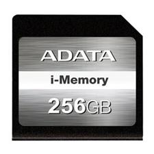 تصویر کارت حافظه SDXC ایدیتا مدل i-Memory | ظرفیت 256 گیگابایت