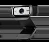 تصویر وب کم لاجیتک مدل C930e HD   کیفیت 1080p HD