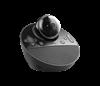 تصویر وب کم لاجیتک مدل BCC950 Conferencecam | کیفیت 1080p HD