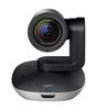 تصویر وب کم لاجیتک مدل Group Video Conferencing | کیفیت 1080p HD