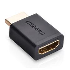 تصویر مبدل یوگرین Female HDMI به Male HDMI