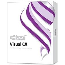 تصویر پک آموزشی پرند | آموزش #Visual C