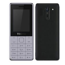 تصویر موبایل تکنو مدل گلکسی T465 | دو سیمکارت