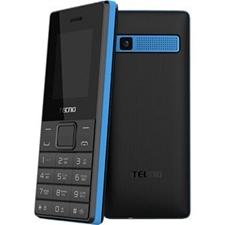 تصویر موبایل تکنو مدل گلکسی T350 | دو سیمکارت
