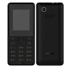 تصویر موبایل تکنو مدل گلکسی T312 | دو سیمکارت