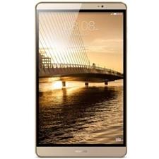 تصویر تبلت هواوی مدل MediaPad M2 | ظرفیت 32 گیگابایت، 8 اینچ، LTE