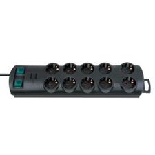 تصویر چند راهی برق برننشتول مدل 1153300120 | کابل 2 متری