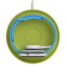 تصویر داک نگهدارنده شارژر اپل واچ بلولانژ مدل Kosta