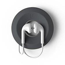 تصویر نگهدارنده کابل بلولانژ مدل CableYoyo 2.0
