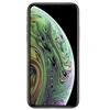 تصویر موبایل اپل آیفون مدل iPhone XS Max | ظرفیت 64 گیگابایت