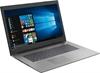 تصویر لپتاپ لنوو مدل IdeaPad 330   پانزده اینچ، پردازنده اینتل i3-7100U