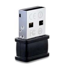 تصویر کارت شبکه تندا مدل W311MI | بیسیم، پورت USB