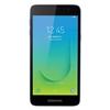 تصویر موبایل سامسونگ مدل گلکسی Galaxy J2 Core | ظرفیت 8 گیگابایت، دو سیمکارت