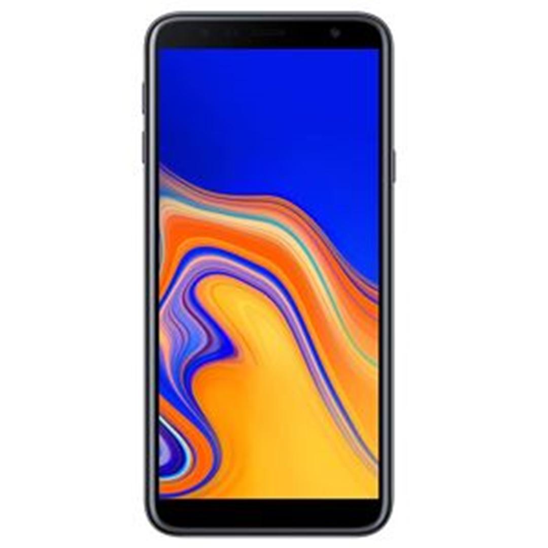 تصویر موبایل سامسونگ مدل گلکسی Galaxy J4 Plus | ظرفیت 16 گیگابایت، دو سیمکارت