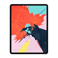 تصویر تبلت اپل آیپد مدل 2018 iPad Pro | ظرفیت 256 گیگابایت، 11 اینچ، Wi-Fi+Cellular