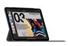 تصویر تبلت اپل آیپد مدل 2018 iPad Pro | ظرفیت یک ترابایت، 11 اینچ، Wi-Fi+Cellular