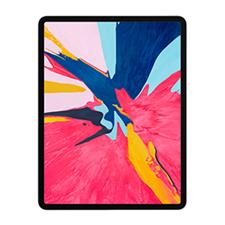 تصویر تبلت اپل آیپد مدل 2018 iPad Pro | ظرفیت یک ترابایت، 11 اینچ، Wi-Fi