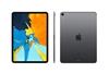 تصویر تبلت اپل آیپد مدل 2018 iPad Pro | ظرفیت 256 گیگابایت، 12.9 اینچ، Wi-Fi+Cellular