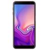 تصویر موبایل سامسونگ مدل گلکسی Galaxy J6 Plus | ظرفیت 64 گیگابایت، دو سیمکارت