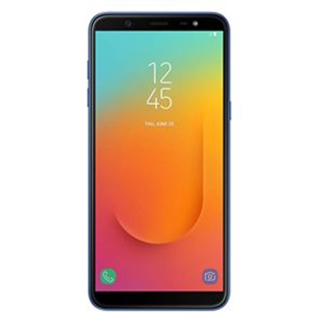تصویر موبایل سامسونگ مدل گلکسی Galaxy J8 J810F/DS | ظرفیت 64 گیگابایت، دو سیمکارت