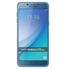تصویر موبایل سامسونگ مدل گلکسی Galaxy C5 Pro | ظرفیت 64 گیگابایت، دو سیمکارت