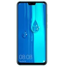 تصویر موبایل هواوی مدل Y9 2019 | ظرفیت 128 گیگابایت، دو سیمکارت